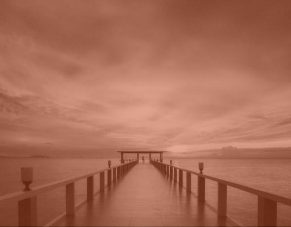 puente-post