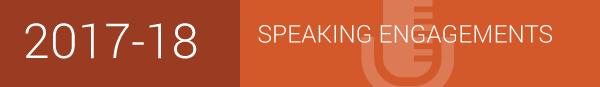 speaker-header-html