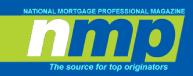 nmp-logo