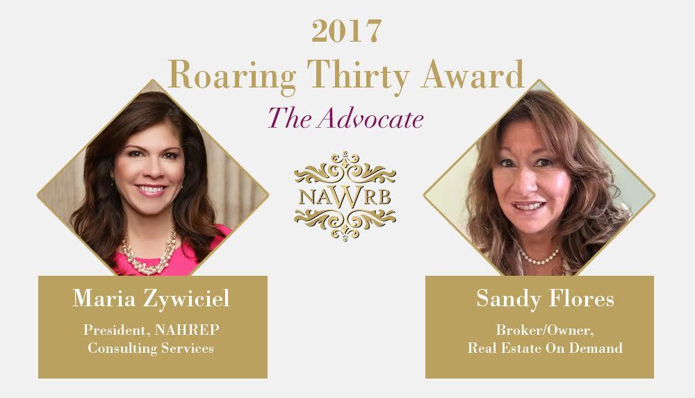 Blog_Award_Winner2017Advocate