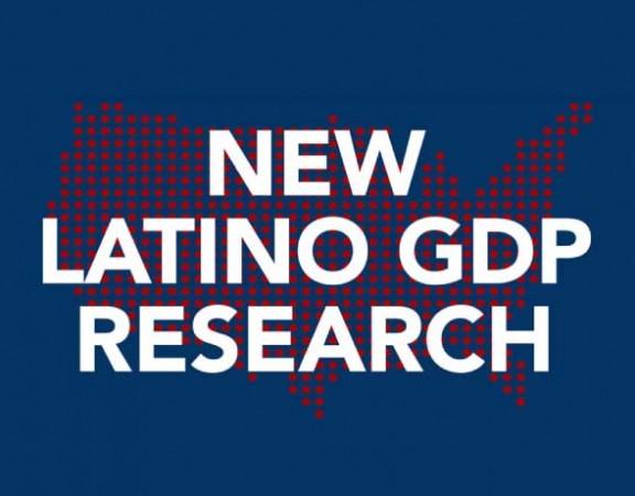latino-gdp
