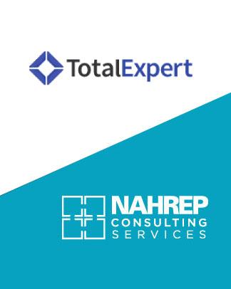 total-expert